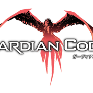 スクエニ、『ガーディアン・コーデックス』出演声優陣によるシングルプレイ動画第2弾を公開 人気Youtuberによるニコニコ生放送配信も決定!