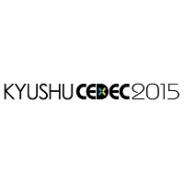 【KYUSHU CEDEC 2015】レベルファイブ日野社長は「日野流 企画立案術」と題して講演 全セッション情報やPlayStationVR体験会の情報も公開