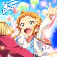Donuts、『Tokyo 7th シスターズ』で寿クルトの新Pカードが登場する「7th フェスティバルステップアップガチャ」を開催!