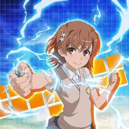 セガゲームス、『チェインクロニクル3』で「とある科学の超電磁砲T」コラボ開始! SSR「御坂美琴」「食蜂操祈」らコラボキャラ登場のフェスを開催