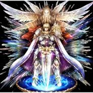 アイディス、『ラストクラウディア』でユニット「聖騎士リュート」とアーク「精神世界 –破神-」追加!