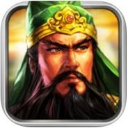 関心ゲーム、スマートフォン向け戦略SLG『三国志天下一統』のβテストを開始
