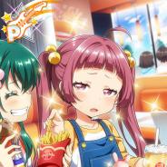 Donuts、『Tokyo 7th シスターズ』で晴海シンジュの新Pカードが登場!新曲「コドーモ・デ・ヒーロ」ゲーム内リリース記念イベント開催