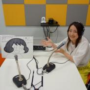 朝日放送ラジオ、植田佳奈と山本さほによるラジオ特番「植田佳奈・山本さほのゲームちゃんねる」ABCラジオで6月29日に放送