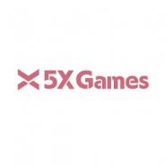 5X Gamesが設立、15億円の資金調達…元DeNA China CEOの顧乾俊氏が設立