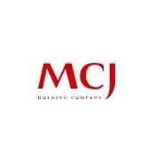 MCJ、中期経営計画でVRビジネス事業の複合的なインフラの提供へ