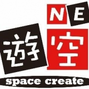 しのびや.com、自遊空間 NEXT 蒲田西口店の「SIMVR」ブースで個人開発者を対象に「SimVR-SDK」を提供