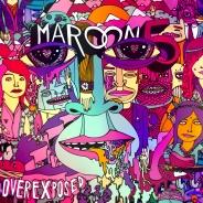 セガネットワークス、iOS向けダンスゲームアプリ『GO DANCE』にMaroon5を含む3曲の追加販売を開始