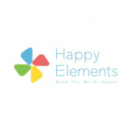 Happy Elements、緊急事態宣言を受けて多数のスタッフの在宅勤務を実施中 現時点で各タイトルの平常運営、サポートは継続できる見通し