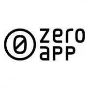エイチーム、無料で使えるツールアプリ「ZeroApp」シリーズが累計1000万DLを突破!