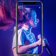 SHOWROOMとKDDI、5G時代の新しい動画視聴体験の提供を目的に業務提携 縦型動画コンテンツを提供する動画サービス「smash.」を提供へ