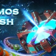 【Vive新作情報】チェンソーで木ぃ切ろうぜ、無料で遊べる『Limberjack』、FPS x パズルな新しいジャンルの『Cosmos Crash VR』が公開 ほか2本