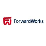 フォワードワークス、17年3月期は6億2300万円の最終赤字…スマホゲーム開発費など先行費用を計上か