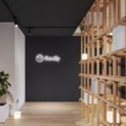 Gaudiy、グリー系のSTRIVEから3億円の資金調達 ブロックチェーンでエンタメ領域のデジタル化を推進