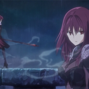TYPE-MOON / FGO PROJECT、『Fate/Grand Order』7週連続TVCMの第5週の発表は能登麻美子さん演じる「ランサー」…キャラデザインはこやまひろかずさん