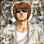 KONAMI、『クローズ×WORST』シリーズで豪華アイテムがもらえる「クローズ25th Victory2キャンペーン」を開催 「リンダマン」をゲットしよう!