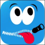 DeNA、友達と使う匿名投稿アプリ「Rumor(ルーマー)」のiOSアプリ版をリリース