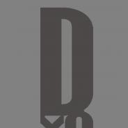 セガゲームス、『D×2 真・女神転生リベレーション』ビデオレター第3弾を公開 山田Pが今後のバランス調整や大型アップデートを語る