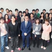 Panda Graphics、3DCGアニメーション制作のモックスに出資…3DCG制作分野でのノウハウ活用で資本業務提携
