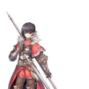 セガゲームス、『オルタンシア・サーガ -蒼の騎士団-』で第三部に登場する主要キャラクターの新ビジュアルを公開