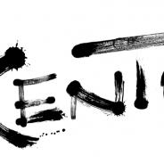 【ChinaJoy企画 Vol.2】中国マーケティング企業SinoグループのKenToにきく中国ゲーム企業の動向