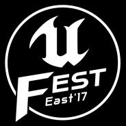 【Unreal Fest East'17】基調講演は堀井雄二さんが『DQ11』を語る 『Rez』水口哲也さんやコロプラVR開発の講演も