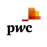 【PwC Japan調査】「グローバル エンタテイメント&メディアアウトルック 2019‐2023」発表 5Gでパーソナライズ化が進展 eスポーツへの期待大きい