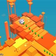 SummerTimeStudio、新作RPG『Rolly-Poly(仮称)』のゲーム内容とゲーム画面の一部を公開