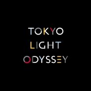 VRムービー『Tokyo Light Odyssey』が、「New Style New Artist -アーティストたちの新たな流儀」 で公開へ