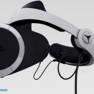【PSVR】ニューモデル発売に伴い PlayStation VR チュートリアルビデオ3本が公開 新しくなったHMDとは
