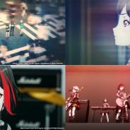 ブシロードとCraft Egg、『ガルパ』でミッションライブイベント「ONE OF US」を明日15時より開催…Afterglowバンドストーリー3章を先行公開!