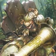 カプコン、PC向けモンスター迎撃シミュレーションRPG『モンスターハンター メゼポルタ開拓記』にて最新ゲーム情報を公開
