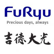 フリュー、「人形は顔がいのち」で知られる創業1711年・最古の日本人形店「吉徳」と業務提携 伝統技術と融合させた高品質フィギュアを共同開発