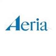 アエリア、2018年12月期は15億円の最終赤字に転落 子会社4社ののれんやソフトウェアの減損で 売上高は『A3!』や子会社寄与で大幅増