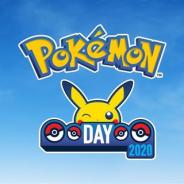 『ポケモンGO』で「Pokémon Day」イベントを2月26日より開催 とんがり帽子をかぶったポケモンが登場 「アーマードミュウツー」も再び襲来!