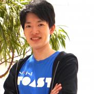 【インタビュー】ゲーム会社の声から実現した「ゲームインフラ最適化ソリューション」…エイチームとNHN JAPANにきく立ち上げ経緯とその想いとは