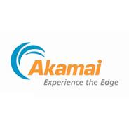 アカマイ・テクノロジーズ、多要素認証技術の開発を行うKryptCo社の技術を買収