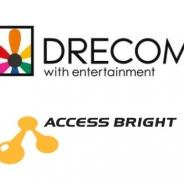 アクセスブライト、ドリコムの『Reign of Dragons』を中国で配信開始