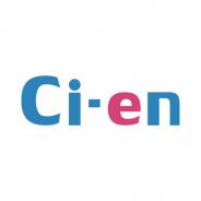 エイシス、クリエイター支援サービス「Ci-en」にボイスチャット用ソフトウェア「Discord」との連携機能を追加