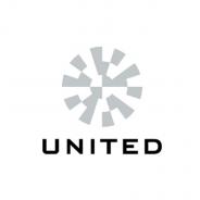 ユナイテッド、来年2月1日付でアドテクノロジー事業とゲーム事業を新設分割により分社化へ 同社本体はDXプラットフォーム事業に集中