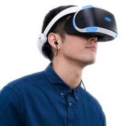 【PSVR】ソニーストア大阪、13周年祭イベントで『グランツーリスモSPORT』×『PS VR』の体験会を開催 4K有機ELでのゲームプレイも