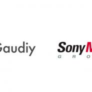 GaudiyとSME、エンタテインメント産業のDX推進で提携