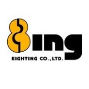【ゲーム株概況(3/31)】エイティングがコロプラによる公開買付価格にサヤ寄せ 『ログレス』の中国本土配信決定でAimingがS高、マーベラスも高い