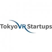 Tokyo VR Startups 第2期メンター就任者が発表 TV局やIT企業、大学教授など様々なジャンルのメンターが