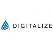 デジタライズ、ネイキッドテクノロジーを5月31日付で吸収合併