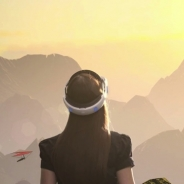 【PSVR】皆疲れてる? リラクゼーションVRソフト『Perfect』のローンチトレイラーが公開…価格は9.99米ドルでSportfyとの連動も