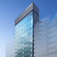 i-tron、9月2日付で東京都品川区のPMO五反田に本社を移転 開発中の『BATON=RELAY』の配信および運営準備に備えるため