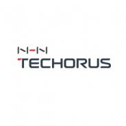 NHNテコラス、20年12月期は売上高11%増の62.2億円、営業利益192%増の5.4億円…ITインフラ・ソリューションを提供