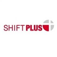 オルトプラスとSHIFTの合弁会社SHIFT PLUS、AI搭載したCSサービス「AICO」を2017年春より提供開始