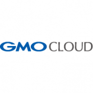 GMOクラウド、HTML5とWebGLを用いた3Dゲームが制作できるゲームエンジン『PLAYCANVAS』を日本国内向けに販売開始